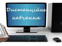 perevagi_distancijnoyi_osviti